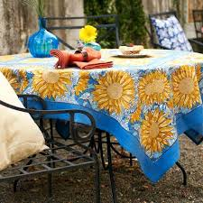 french table cloth what size tablecloth do you need french provincial style tablecloths