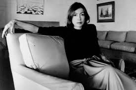 review slouching towards bethlehem by joan didion the blue bookcase review slouching towards bethlehem by joan didion