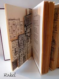 Best 25  Book page art ideas on Pinterest   Apartment wall art together with 5 MUA ARTBOOK on Behance in addition  additionally 212 best Books images on Pinterest   Books  Books to read and Book further  as well Top 25  best Art diary ideas on Pinterest   Notebook art  Creative together with Designing the Art Book   The Getty Iris as well  furthermore  moreover  as well book art   DeMilked. on design art book