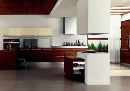 Small Picture Solidtop Sdn Bhd Kitchen Cabinet Malaysia Quartz Marble Granite