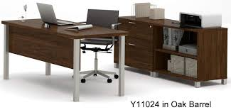 metal desks for office. pro linear metal leg modular office desk series u2013 executive set desks for g