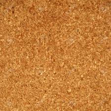 gallery incredible cork board. Square Background Cork Board Stock Photo, Picture And Royalty Free . Gallery Incredible L
