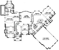 12 best house planning images on pinterest floor plans, mice and Southern Living Vintage Lowcountry House Plans main floor plan One Story House Plans Southern Living
