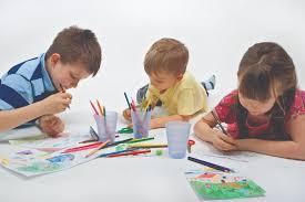 indoor activities for kids. Beautiful For Fun Summer Activities For Children Away From The Heat With Indoor Activities For Kids
