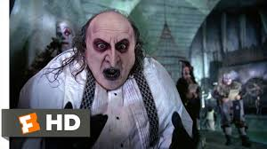 who played the penguin in batman.  Who Batman Returns 1992  The Penguinu0027s Plan Scene 710  Movieclips  YouTube And Who Played Penguin In