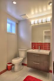 Best Images About Bathroom Tile Backsplash Ideas On Pinterest - Tile backsplash in bathroom