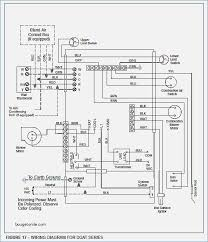 coleman evcon wiring diagram wiring diagrams long dgat070bdc wiring diagram wiring diagram inside coleman evcon heat pump wiring diagram coleman evcon wiring diagram