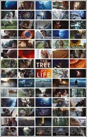The <b>Tree of Life</b> (film) - Wikipedia