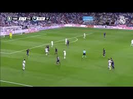 real madrid vs fioina full match