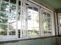 Window Treatments  Shop Amazoncom4 Pane Bow Window Cost