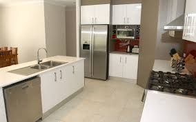 Australian Kitchen Australian Joinery Products Kitchens