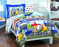 kid twin sheet set boys twin bed a good use of space with two beds and not having bunk