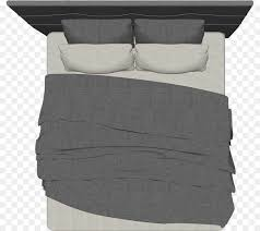 bed top view png. Contemporary Bed Bed Floor Plan Architecture Furniture  Bed Top View On Top View Png D