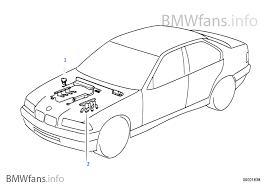 engine wiring harness bmw 3 e36 328i m52 usa engine wiring harness