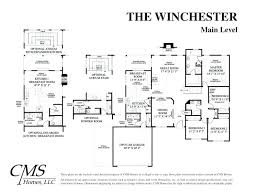 winchester mystery house floor plan. Interesting House Winchester Mystery House Floor Plan Home Design Software Freeware Inside Winchester Mystery House Floor Plan Y