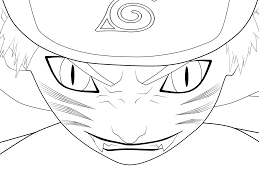 Small Picture Naruto Coloring Pages Pdf Coloring Home Coloring Coloring Pages