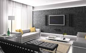 Stylish Living Room Living Room Sets Designs Contemporary Cozy And Formal Grey Stylish