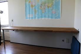 incredible office desk ikea besta. use ikea countertop as a long desk for home officeu2026 incredible office besta