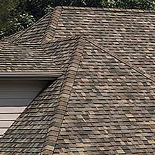 owens corning architectural shingles colors. Exellent Colors Photo Of Accurate Roofing  Garden Grove CA United States Owens Corning  Designer Throughout Architectural Shingles Colors