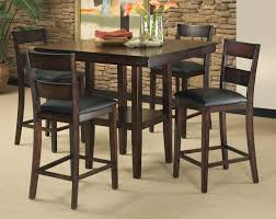 large size of round pub table and chair sets 30 inch pub table sets tall cafe