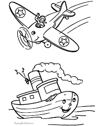 Small Picture printable kid coloring pages printable coloring with regard to