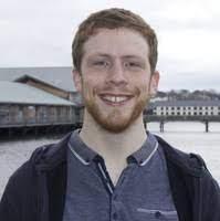 Gordon Maloney - Edinburgh, City of Edinburgh, United Kingdom |  Professional Profile | LinkedIn