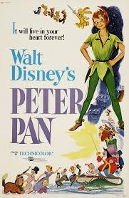 peter pan disney wiki fandom powered by wikia
