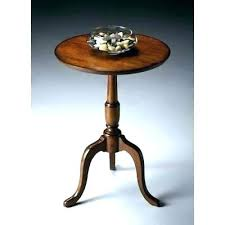 elegant end tables small round end tables elegant accent table metal full image for regarding elegant