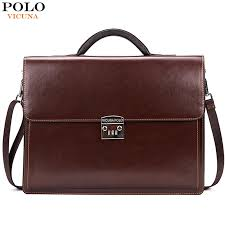 see 5 more pictures home men s bags briefcases