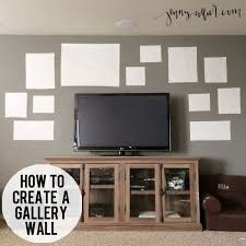 Small Picture Best 25 Decorating around tv ideas only on Pinterest Tv wall