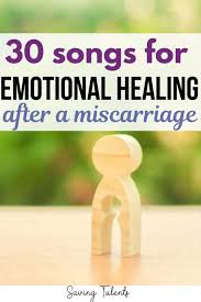 January 22, 2020 · a life in song, freedom songs, healing songs, kid songs, life in song 1990's, music video, songs about the sea, songs of transformation, videos. 30 Songs About Miscarriage To Help Heal Saving Talents