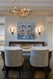 wall accent lighting. Image Via Wall Accent Lighting 3