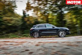 porsche cayenne turbo 2018. contemporary 2018 2018porschecayenneturbosidejpg with porsche cayenne turbo 2018