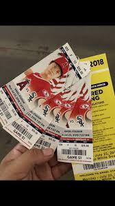 angels game tickets july 23 garden grove