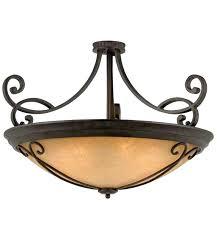 franklin iron works chandelier iron works ribbon chandelier lovely iron works chandelier for amber glass chandelier