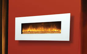 make an appointment and visit the new exciting electric and gas fireplace displays at the new