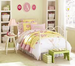 Retro Teenage Bedroom Vintage Bedroom Furniture Baker Queen Size Four Post Bedstead Ht