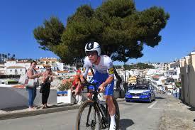 Volta ao Algarve ultima gara da rinviare - VeloNews.com - Swiss Cycles