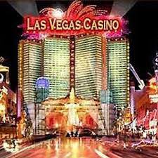 Image result for las vegas gambling