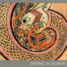 the book of kells exhibition is a must see on the itinerary of all visitors to dublin located in the heart of dublin city a walk through the cobbled