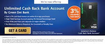 Accountnow prepaid cards require a $9.95 monthly fee. Www Accountnow Com Log In Official Login Page 100 Verified