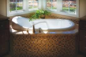 hydro systems customized bathtubs hydrosystems with drop in bathtub relaxation drop in bathtub