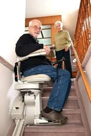 chair lift elderly. Amazing Lift Chairs For Seniors Canada Chair Lifts Elderly Image Of Stair Disposable U