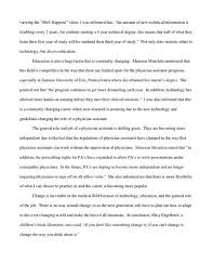interview essay essay super interview essay