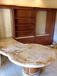 office counter tops. Pictures Of Onyx Office Countertops Counter Tops
