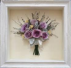 wedding bouquet preservation specialists precious petals
