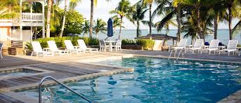 Image result for little cayman beach resort photos