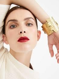Bijoux and jewellery | New <b>2019</b> Collection | Max Mara