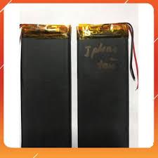 BÁN CHẠY] Pin ĐIỆN THOẠI Iphone 11 Pro Max Singapore, ĐÀI LOAN, TRUNG QUỐC  ZIN HÃNG