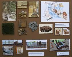 office board ideas. Duong Designs Office Concept Floorplan Material Board Finish Ideas